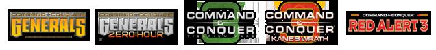 game_logos.png